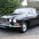 Jaguar MK10 (420 G) 1969