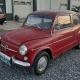 Fiat 600 L 500 1973 • 85-AE-16